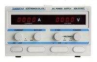 ZHAOXIN KXN-30100D высокомощный переключатель DC Регулируемый блок питания 30 в 100A лабораторный блок питания тороидальный трансформатор