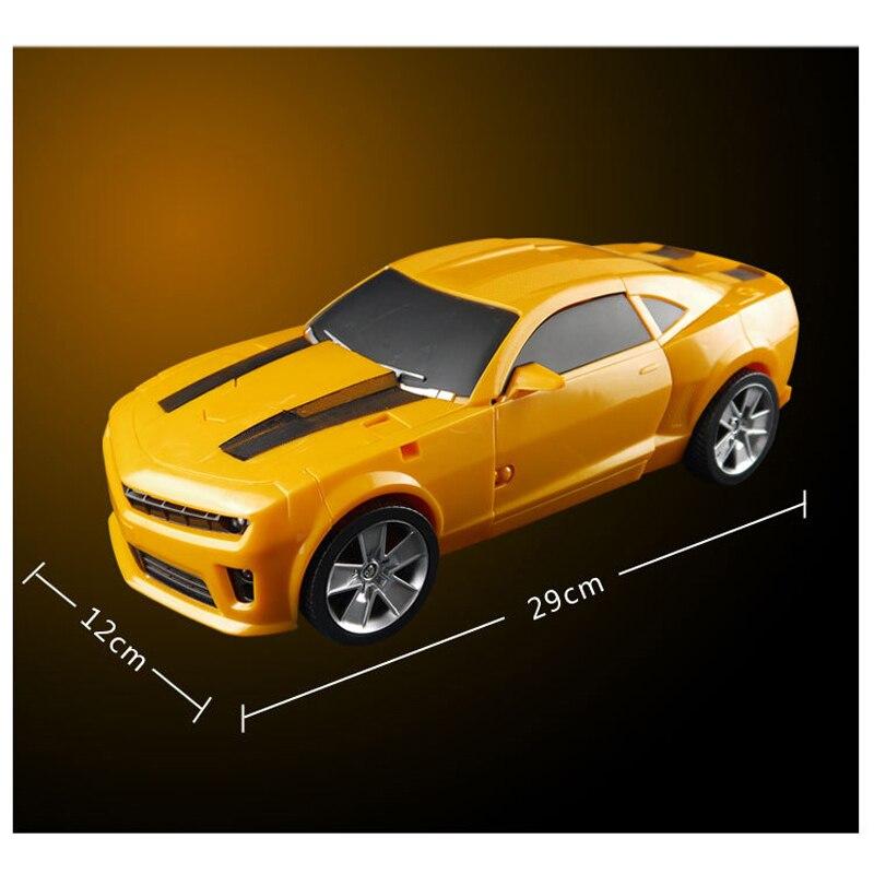 model Car 42cm Children