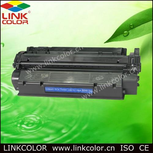 купить Q2624A 24a 2624A 24 Black LaserJet Toner Cartridge for HP LaserJet 1150 (2500 Pages) printer недорого