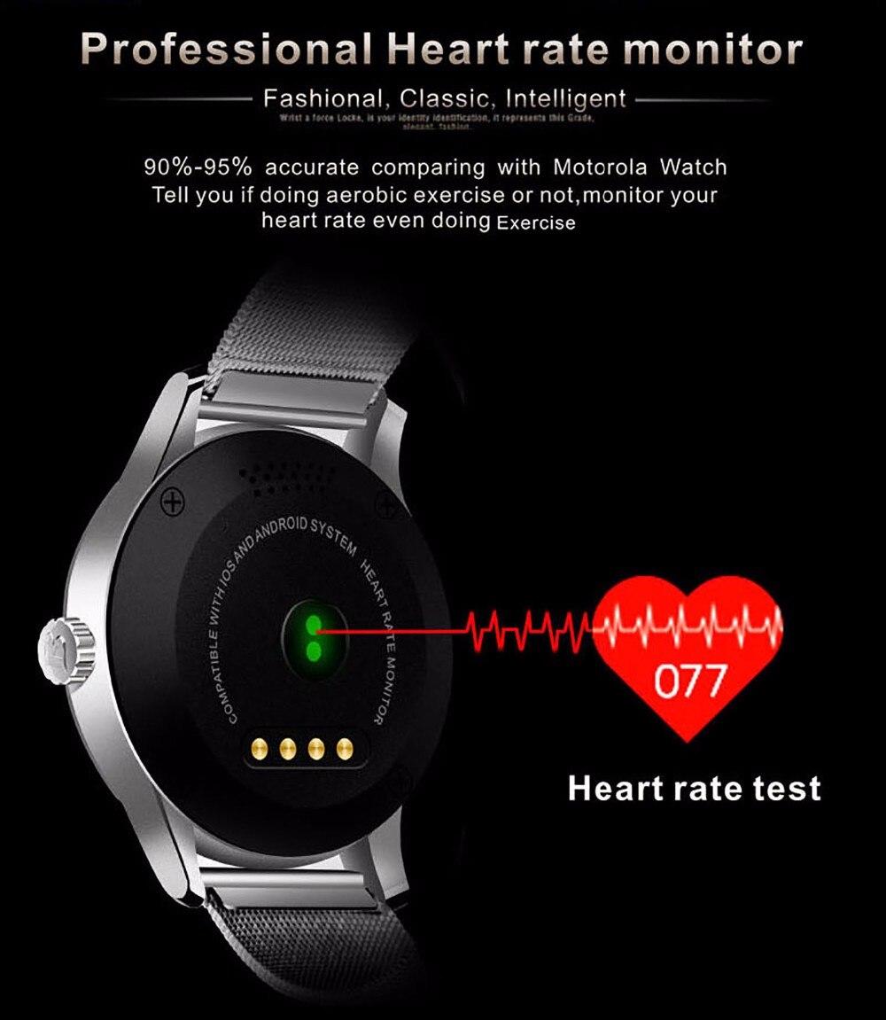 K88H Smart Watch IOS /Android Heart Rate Monitor K88H Smart Watch IOS /Android Heart Rate Monitor HTB1AdeKKpXXXXaJaXXXq6xXFXXXw