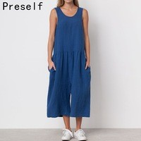 Summer-Casual-Cozy-Cotton-Linen-Loose-Wide-Leg-Jumpsuit-Playsuit-Pants-Oversized.jpg_200x200