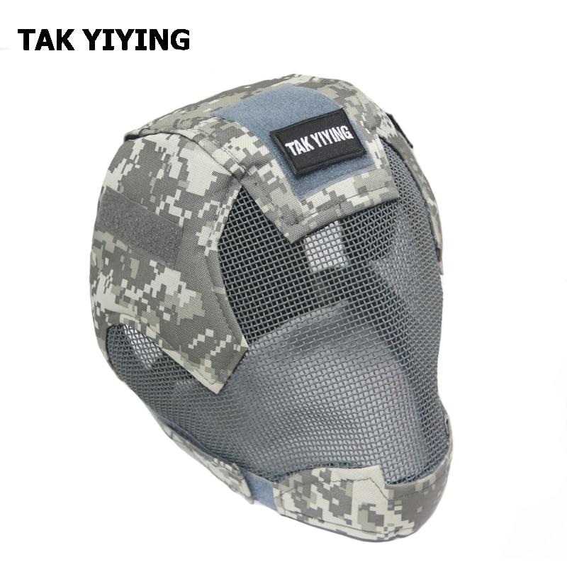 China mask mask Suppliers