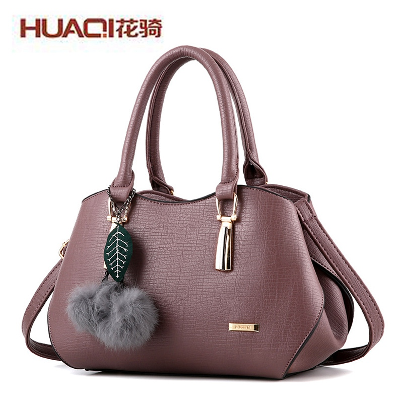 ФОТО 2017 New European Famous Brand PU Leather Shoulder Bags for Women High Fashon Designers Office Elegant Messenger Bags MN003