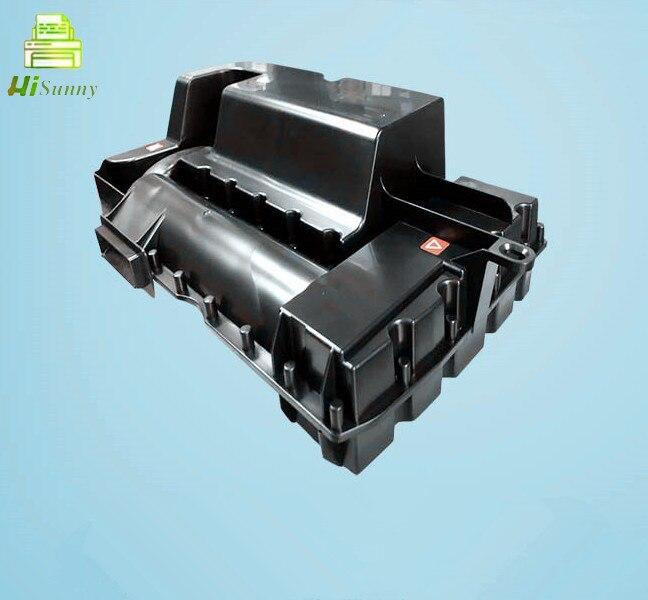 Оригинальный Новый A5AWR70B11 для Konica Minolta bizhub пресс C1085 C1100 пыли фильтр RT