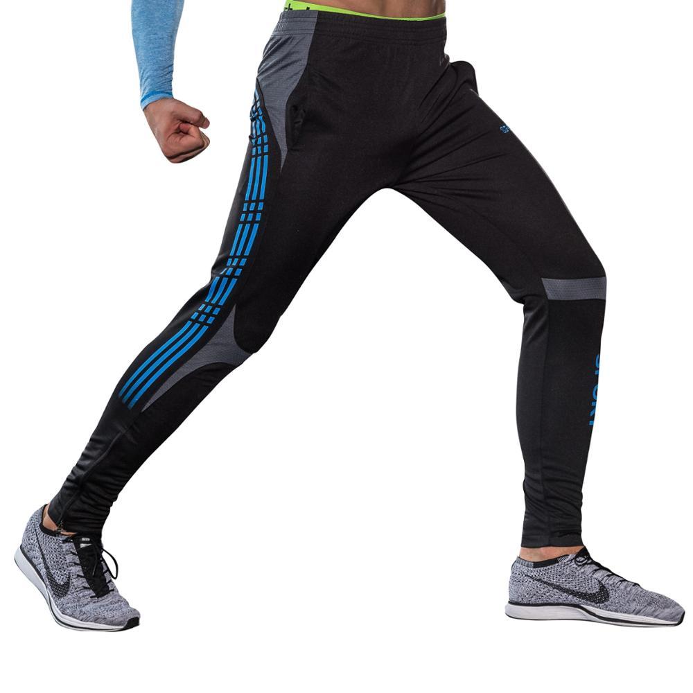 Man pants exercise dry fit hawaiian beach futebol sport pants beach compression fitness sport 2017 badminton Pants men