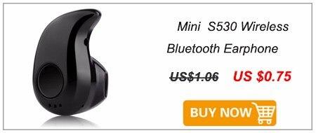 HANGRUI TWS X8 Bluetooth Wireless Headset Earphone waterproof earphones with Charging Box Earbud for iphone 7/8 siri auriculares