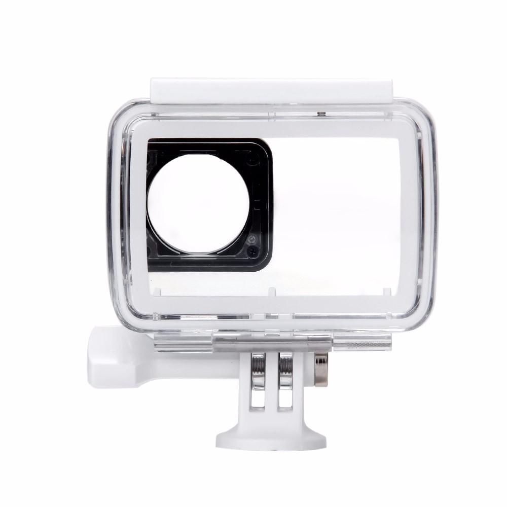 Original Xiaomi YI Waterproof Case for Xiaomi YI 4K Action Camera 23