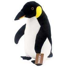 JESONN Peluche  Pingüino