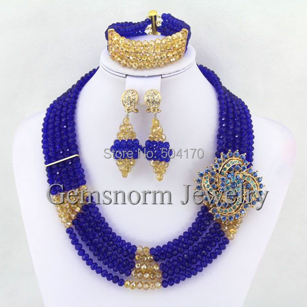 Necklace Sets for Women