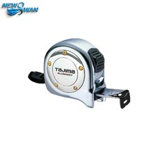 Sale Japan made  5.5M  Stainless steel Tape Measure High precision tape Very long operation life AL25-55B