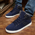 2015 Winter Autumn men ankle boots fashion warm men high top shoes men casual Martin boots 3 color winter shoes high quality