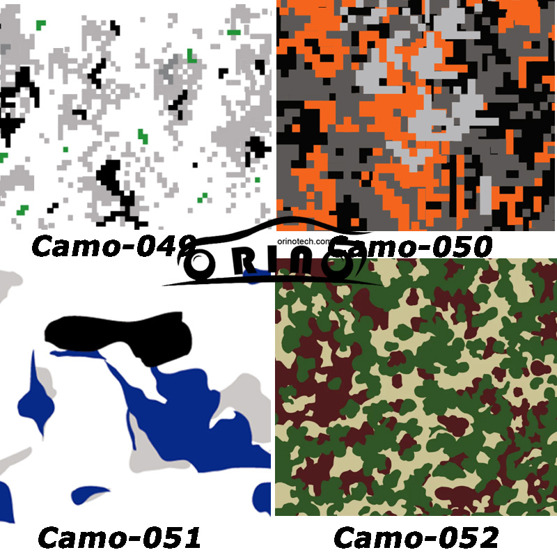 camouflage designs-13