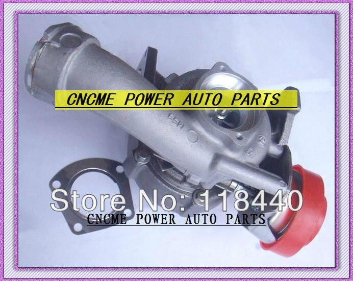 TURBO GT1749V 729325-5003S 729325-0002 729325 070145701K Turbocharger For VOLKSWAGEN VW T5 Transporter 04-06 R5K AXD 2.5L 130HP