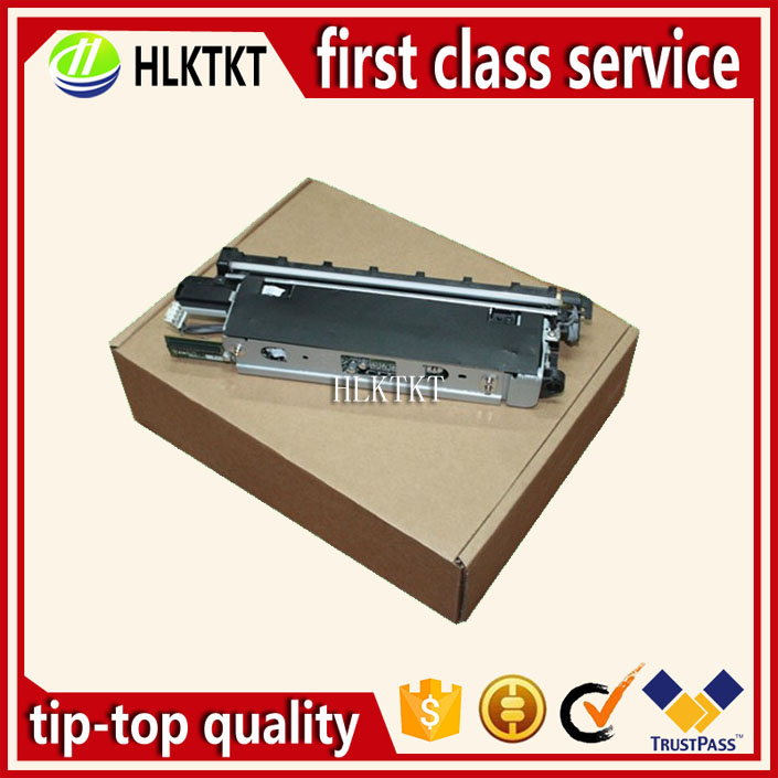 Original Laserjet M4345 4345MFP 9200 9250 4345 4730mfp M4345MFP Scanner head Assembly scanner unit IR4041SVPNR printer parts antonio de luca туфли