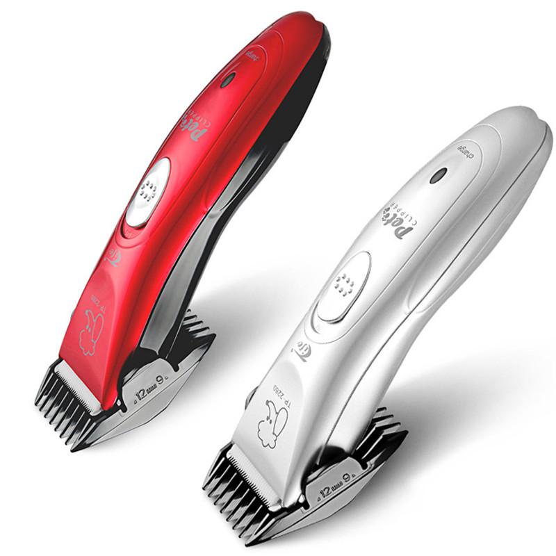 hair trimmer 6