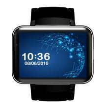 ขายดีdm98บลูทูธsmart watchสุขภาพข้อมือสร้อยข้อมือheart rate monitorการควบคุมระยะไกลธันวาคม2