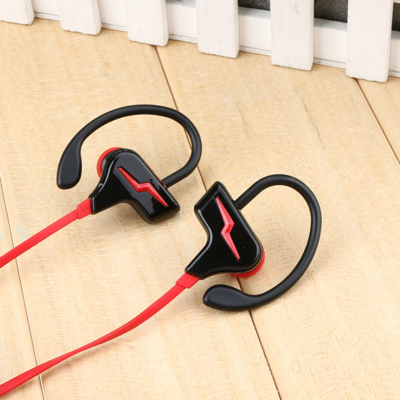 S30 Wireless Bluetooth V4.1 Stereo Headset In-ear Earphone Sport Running Gym Exercise Earbuds Earphone for iPhone 7 FW1S cinkeypro mini bluetooth headset 4 1 wireless invisible sport earphone car ear earbuds for iphone 7 6 computer universal