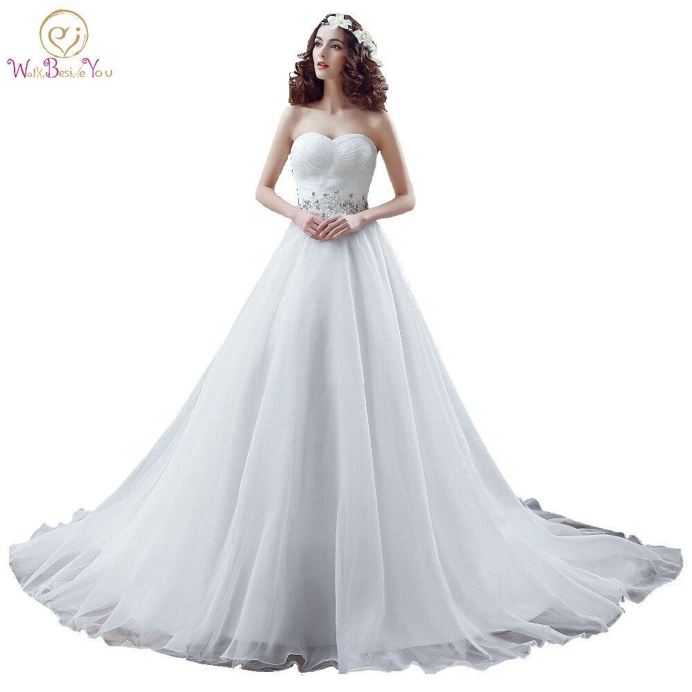 Como limpiar vestido de novia de organza