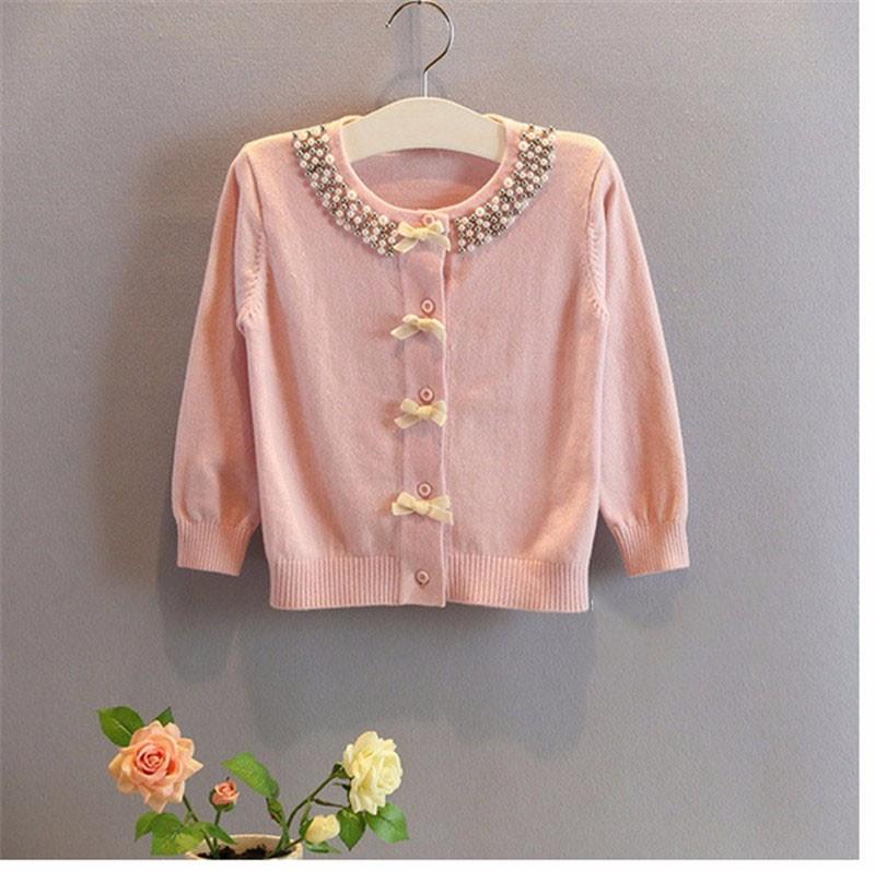 grils sweater (2)