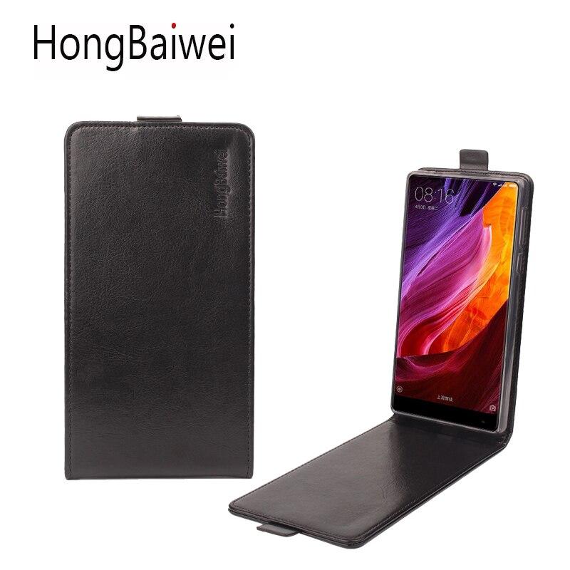 Vertical Flip Case for Lenovo K6 Note K6 K10 ZUK Z2 Pro A1000 A1010 VIBE P2 Vibe P1m P2 X3 Lite P70-3 K10 S650 PU Leather Cover