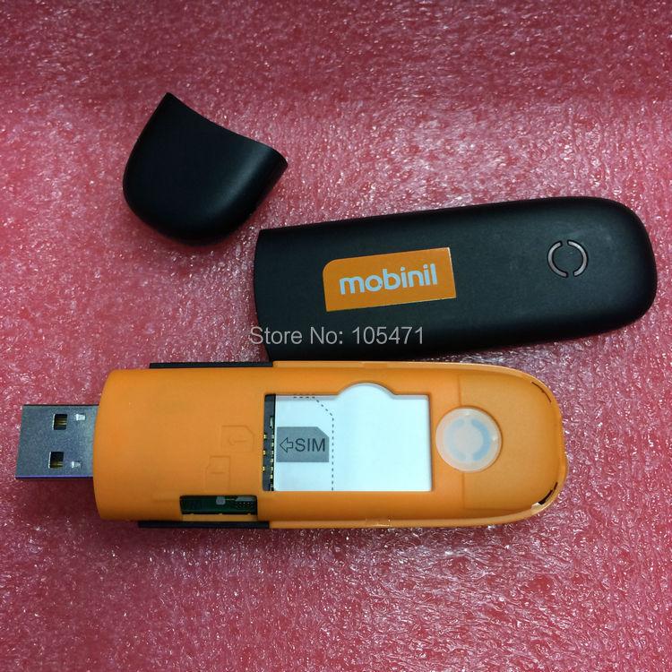 MOBINIL USB MODEM WINDOWS 7 64BIT DRIVER DOWNLOAD