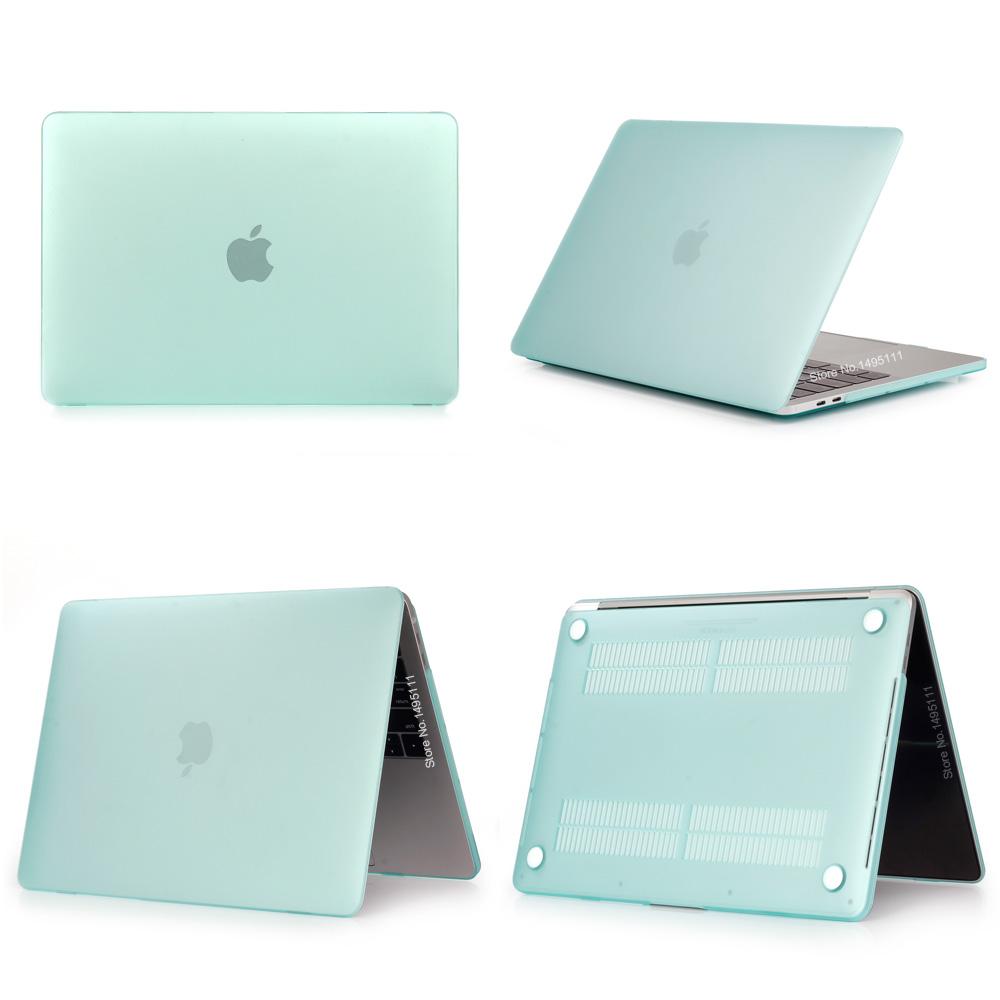 Colored Retina Case for MacBook 57