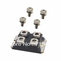 %100 NEW STGE50NC60WD IGBT UFAST N-CH 100A 600V ISOTOP