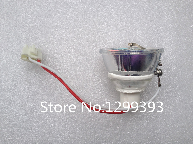 SP-LAMP-024 for Infocus IN24 IN26 W240 W260 Original Bare Lamp Free shipping free shipping lamtop compatible projector lamp sp lamp 024 for w260