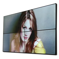 HD video wall controller for diy video wall