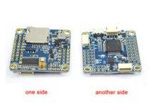 Betaflight Omnibus F4 V3 F4 V3S Flight Controller Board Built in Barometer OSD TF Slot For FPV Quadcopter