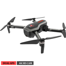 RC Quadcopter Camera Drone GPS 5G WIFI FPV Wide Angle 4K 1080P Camera drone Brushless Optical Flow GPS Positioning Flight 800M diy rc drone quadrocopter x4m380l frame kit apm 2 8 flight control gps brushless motor quadcopter f14893 k