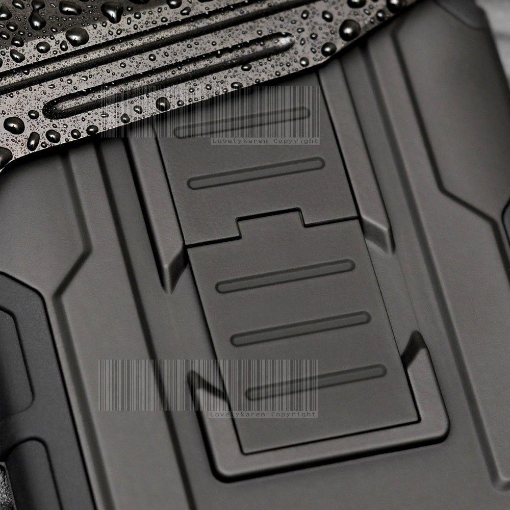 Pansarfodral för Samsung Galaxy S3 S4 S5 S6 S7 Edge Plus Mini Aktiv - Reservdelar och tillbehör för mobiltelefoner - Foto 4