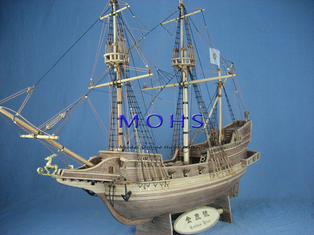 Popular Scale Boat-Buy Cheap Scale Boat lots from China