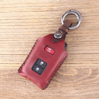 Cover Telecomando/Chiave per Toyota Avalon Camry RAV4  1