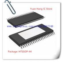 NEW 5PCS/LOT TAS5622A TAS5622  IC
