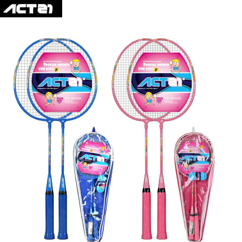 ACTEI BR2250 Badminton Racket Durable Lightweight Indoor&Outdoor For Amateur Competition Sportsmen 1PC With Bag