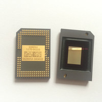 DLP Projector 1076 6038b 1076 6039b DMD Chip For Optoma DX115