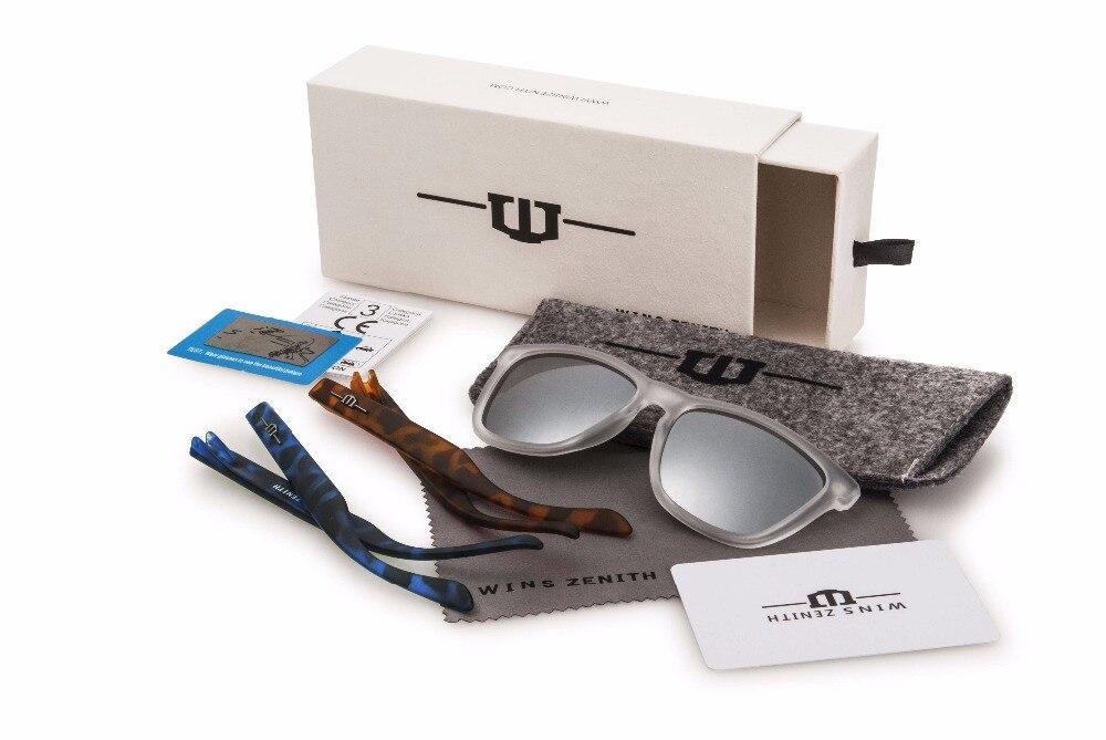 Uv Sonnenbrille Gläser Schützen Unisex 89 Sowohl Polarisierte Linsen Blöcke Augen Frauen Winszenith FPq4wRP
