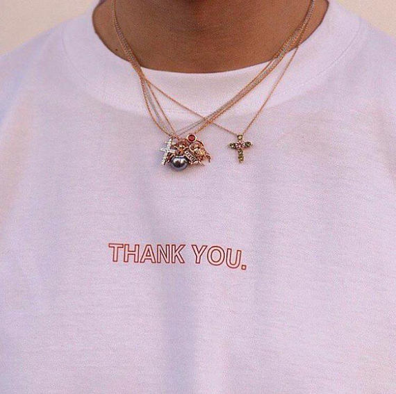Sugarbaby Thank You T Shirt Short Sleeve Fashion Casual Tops Aesthetic Tumblr T Shirt Unisex Fashion Tumblr Tops Tee Drop Ship T Shirts Aliexpress