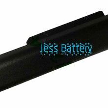 62.16Wh новости ноутбук батарея для Clevo SAGER NP6110 W110ER серии W110BAT-6 6-87-W110S-4271