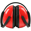 Hearing Protection For Shooting Hunting Noise Reduction Passive Earmuffs Free Shipping