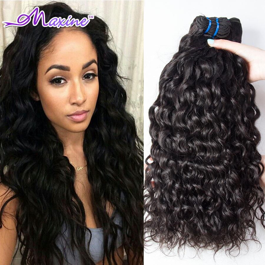 Hasil gambar untuk hairstyles with Hair Extensions and Hair Weaves