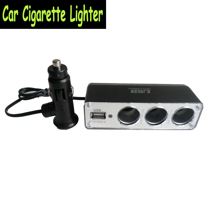 Buy Replacement Car Cigarette Lighter