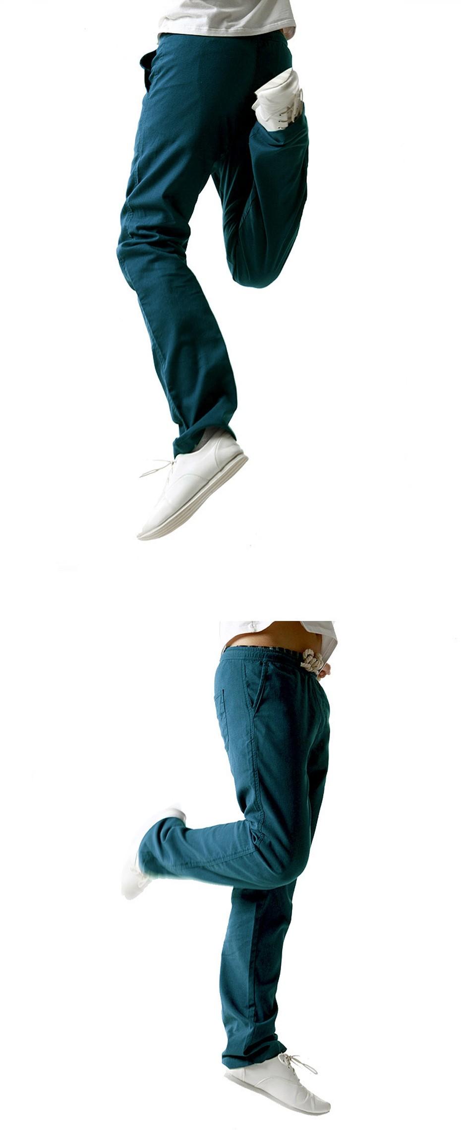 linen (10)