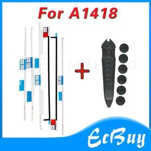 """Image 2 - חדש A1418 A1419 תצוגת קלטת/דבק הרצועה/פתוח LCD כלי עבור iMac 27 """"21.5"""" A1418 A1419 076 1437 076 1422"""