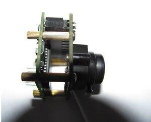 все цены на J_CAMERA Camera Module With TF Card LVTTL Serial Camera 200W-Pixel Camera Module онлайн