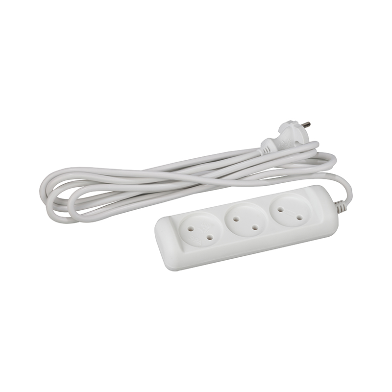 Extension Socket ERA U-3-5m