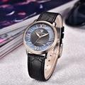 Pagani Design Brand Fashion Women Watches Luxury Leather Quartz Casual Dress Women Watch Clock Female reloje mujer montre femme
