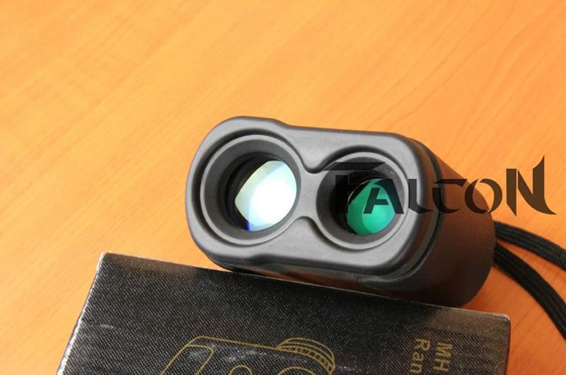 Jagd Entfernungsmesser : Laser entfernungsmesser mt jagd