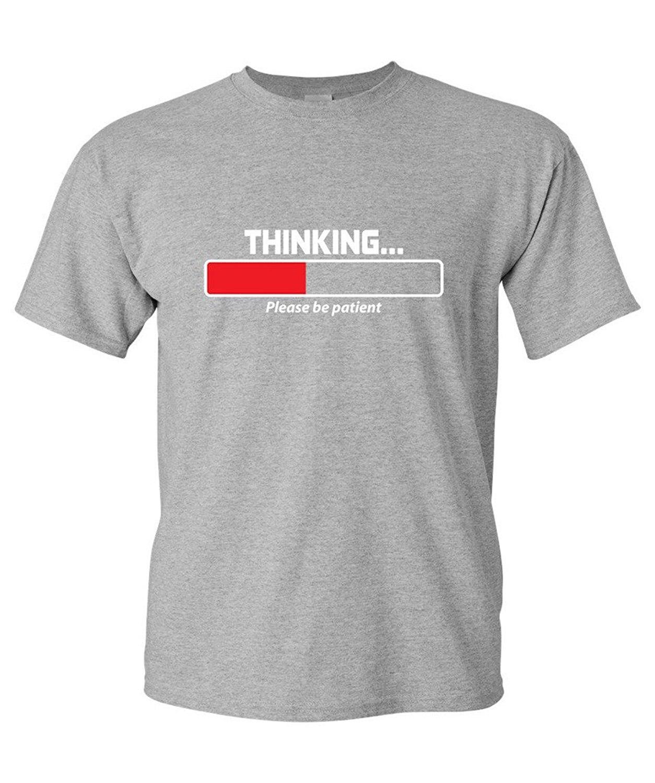 Online Get Cheap Custom T Shirt Ideas -Aliexpress.com | Alibaba Group
